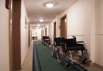 Où peut-on facilement se procurer du matériel médical?