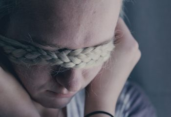 Différentes étapes pour lutter contre l'anxiété