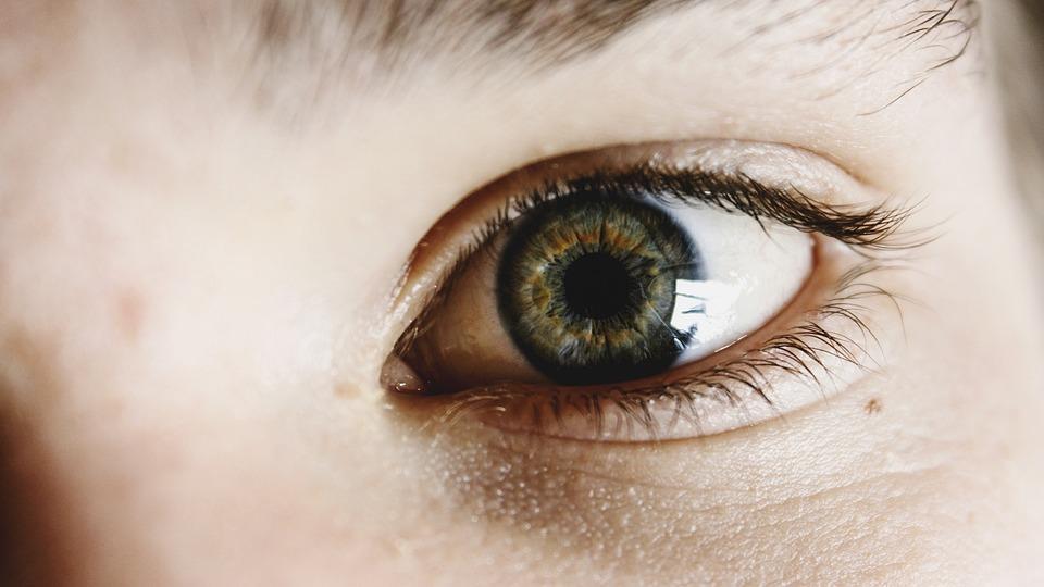 Que faire pour éviter les problèmes des yeux : Petits conseils à respecter