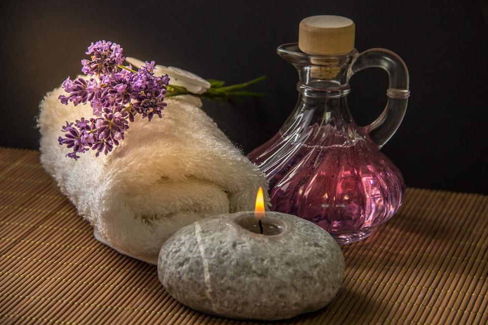 Le massage, bien plus qu'un simple moment de relaxation, un bien-être pour le corps