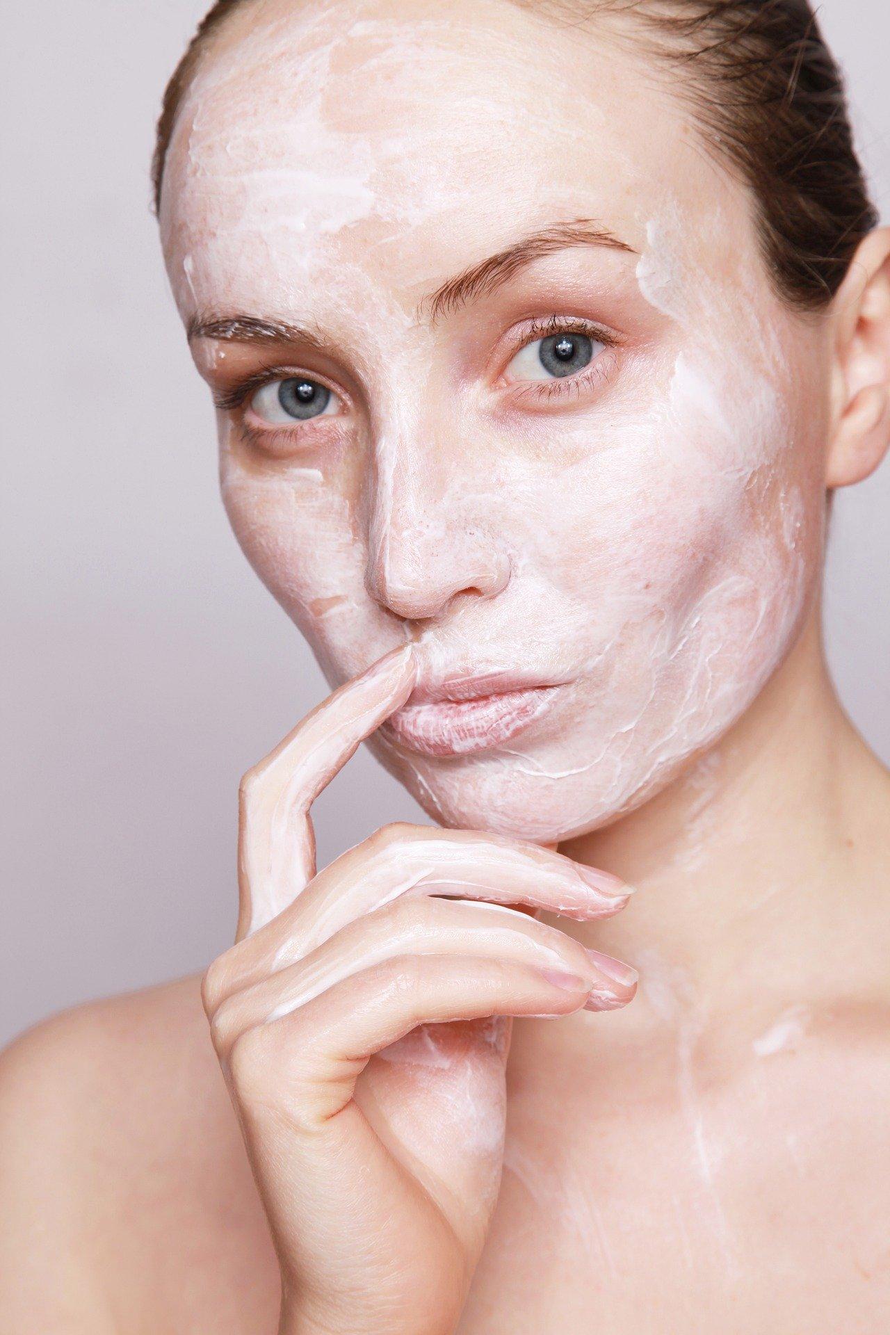 Quelques conseils pour prendre soin de son visage