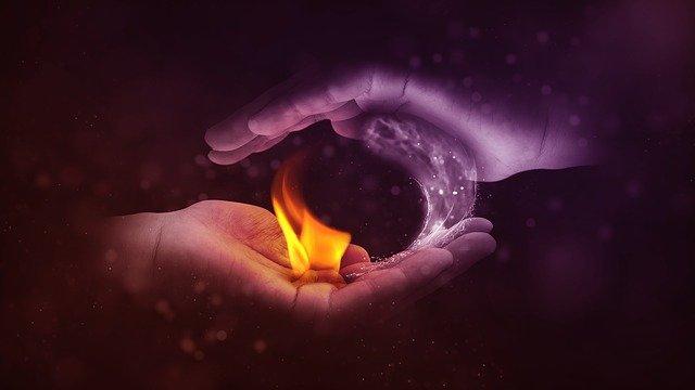 Les précautions à prendre en cas de brûlure