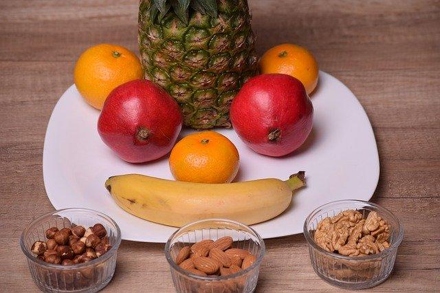 La malnutrition réduit l'espérance de vie